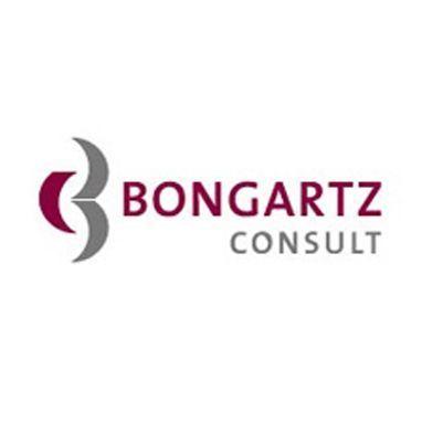 logo-bongartz.jpg