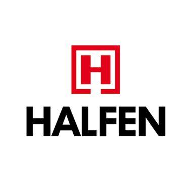 logo-halfen.jpg