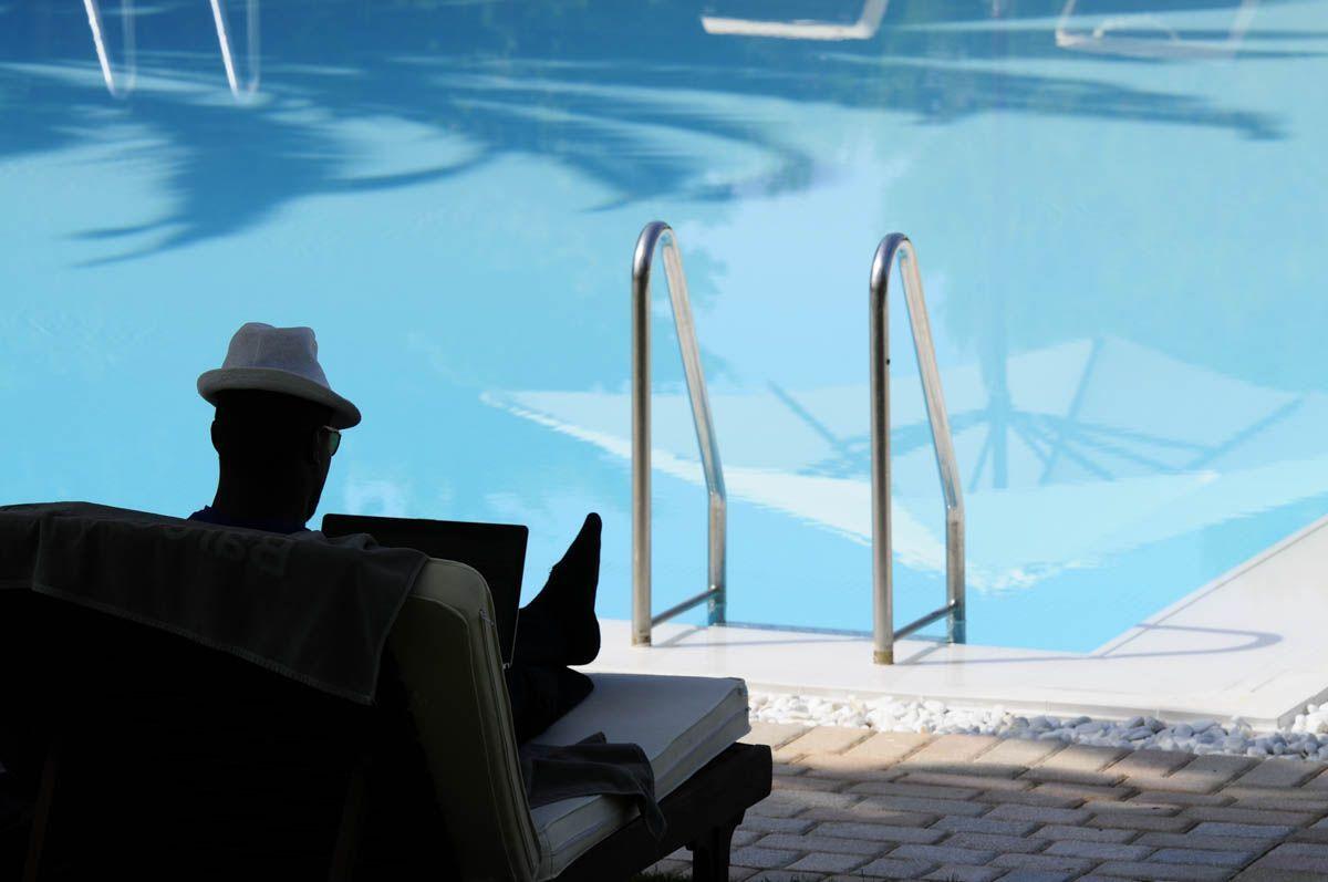 unics-event-luxury-hotel-Mallorca-Event