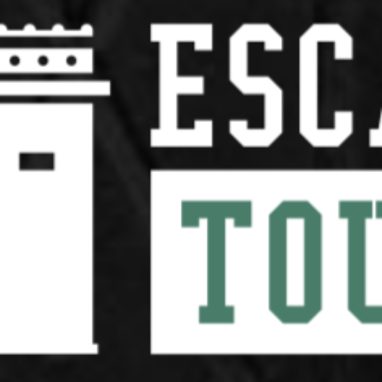 Escape Tour Palma de Mallorca