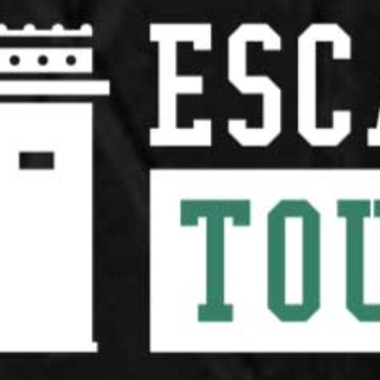Escape Tour Palma de Mallorca