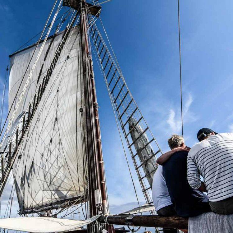 Mallorca boat tours & cruises