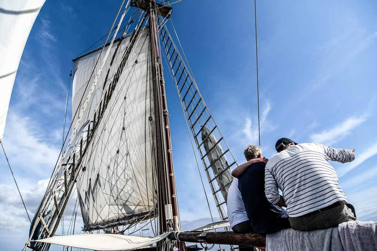 unics-event-majorca-classic-boat-sailing