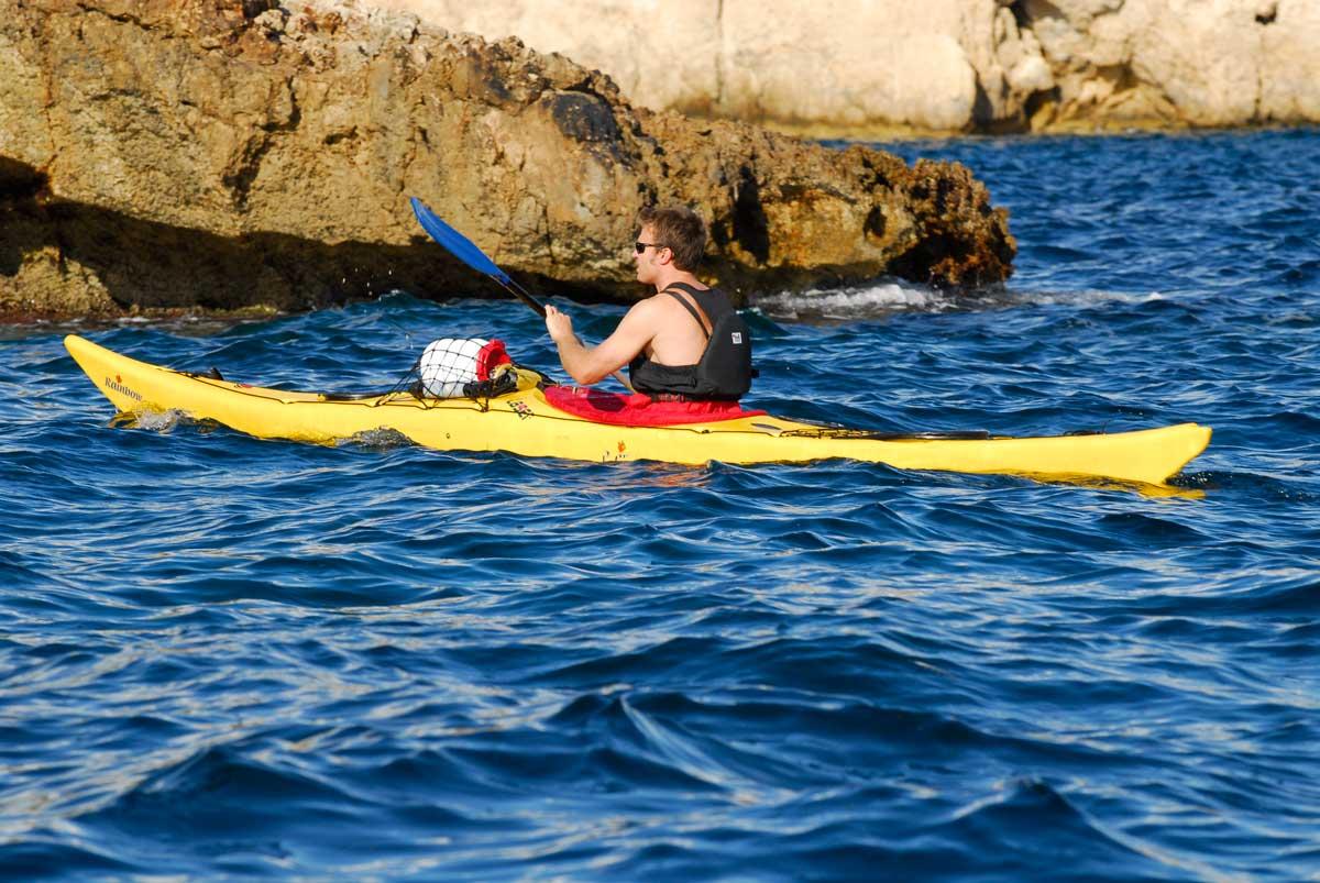 unics-event-majorca-sea-kayaking